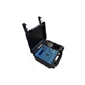 便携式紫外UV254分析仪